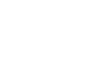 5g communication devices