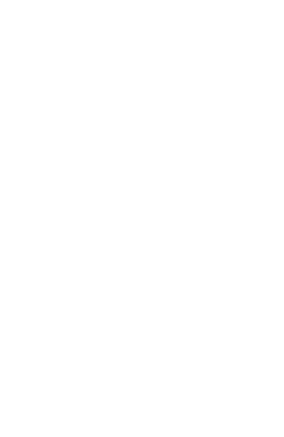 precise automotive components