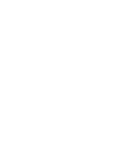 3c appliance components